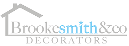 BrookeSmith & Co – Painter and Decorator Liverpool